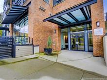 Apartment for sale in Port Moody Centre, Port Moody, Port Moody, 303 95 Moody Street, 262396663 | Realtylink.org