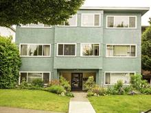 Apartment for sale in Marpole, Vancouver, Vancouver West, 104 8622 Selkirk Street, 262406191 | Realtylink.org