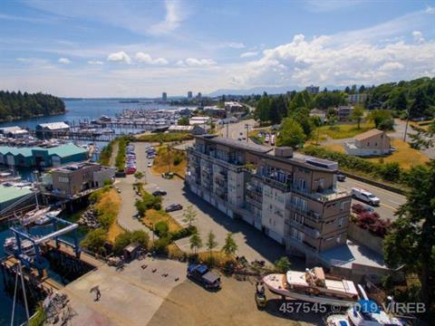 Apartment for sale in Nanaimo, Brechin Hill, 1250 Stewart Ave, 457545   Realtylink.org