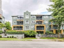 Apartment for sale in North Coquitlam, Coquitlam, Coquitlam, 201 1189 Westwood Street, 262406124 | Realtylink.org