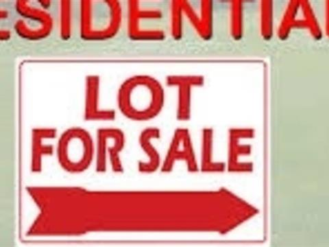 Lot for sale in Central Abbotsford, Abbotsford, Abbotsford, 2284 Hillside Drive, 262403525 | Realtylink.org