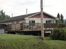 House for sale in Burns Lake - Town, Burns Lake, Burns Lake, 376 5th Avenue, 262406057 | Realtylink.org