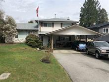 House for sale in Ranch Park, Coquitlam, Coquitlam, 1051 Spar Drive, 262383838 | Realtylink.org