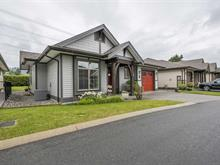 House for sale in Sardis East Vedder Rd, Chilliwack, Sardis, 106 45900 South Sumas Road, 262405339 | Realtylink.org