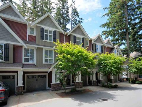 Townhouse for sale in Vedder S Watson-Promontory, Sardis, Sardis, 60 5837 Sappers Way, 262400194 | Realtylink.org