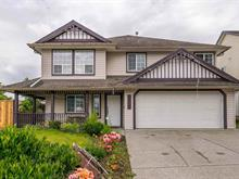 House for sale in Abbotsford West, Abbotsford, Abbotsford, 3636 Homestead Crescent, 262406310 | Realtylink.org