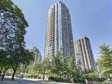 Apartment for sale in West End VW, Vancouver, Vancouver West, 2901 717 Jervis Street, 262403971 | Realtylink.org