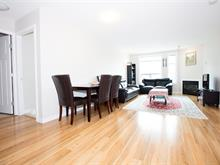 Apartment for sale in Downtown SQ, Squamish, Squamish, 503 1212 Main Street, 262406264 | Realtylink.org