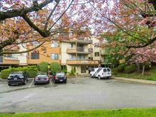 Apartment for sale in Sunnyside Park Surrey, Surrey, South Surrey White Rock, 209 1720 Southmere Crescent, 262406263 | Realtylink.org