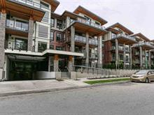 Apartment for sale in West Meadows, Pitt Meadows, Pitt Meadows, 103 12460 191 Street, 262406145 | Realtylink.org