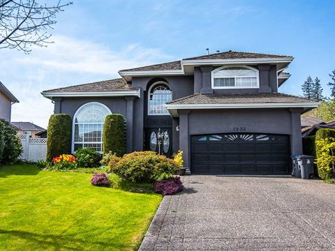 House for sale in Panorama Ridge, Surrey, Surrey, 5933 137a Street, 262406131 | Realtylink.org