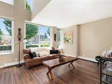 Townhouse for sale in Central Lonsdale, North Vancouver, North Vancouver, 1641 Eastern Avenue, 262406159   Realtylink.org