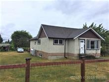 House for sale in Port Alberni, PG Rural West, 3952 8th Ave, 457553 | Realtylink.org
