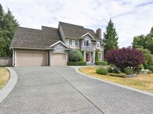 House for sale in Elgin Chantrell, Surrey, South Surrey White Rock, 13377 22a Avenue, 262406142 | Realtylink.org