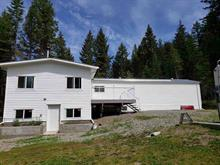 Manufactured Home for sale in Horse Lake, 100 Mile House, 6316 Ranchette Road, 262406137 | Realtylink.org