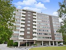 Apartment for sale in Oakridge VW, Vancouver, Vancouver West, 401 6026 Tisdall Street, 262406139 | Realtylink.org