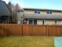 Apartment for sale in Port Hardy, Port Hardy, 9130 Granville Street, 450864 | Realtylink.org