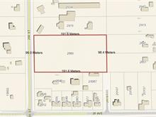 Lot for sale in Brookswood Langley, Langley, Langley, 2880 200 Street, 262406212 | Realtylink.org