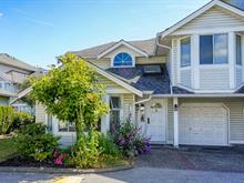 Townhouse for sale in West Newton, Surrey, Surrey, 89 7955 122 Street, 262406102 | Realtylink.org