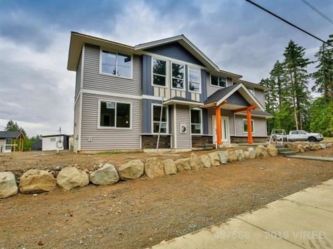 House for sale in Nanaimo, North Jingle Pot, 3701 Delia Terrace, 457566   Realtylink.org