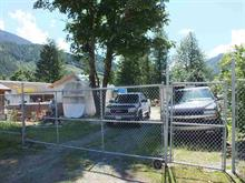 Lot for sale in Hope Laidlaw, Yale, Hope, 31230 Mary Street, 262406099 | Realtylink.org