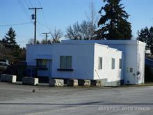 Multiplex for sale in Nanaimo, Quesnel, 485 Pine Street, 457173 | Realtylink.org