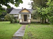 House for sale in Agassiz, Agassiz, 7229 Morrow Road, 262364045 | Realtylink.org