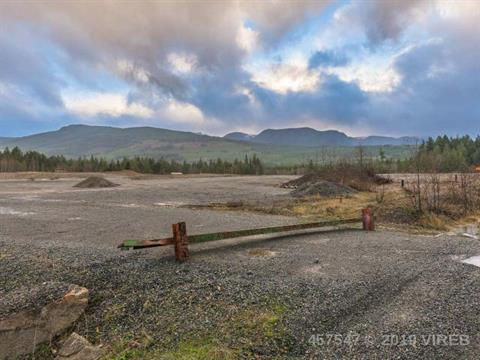 Lot for sale in Coombs, Vanderhoof And Area, Lot 1 Tralee Road, 457547 | Realtylink.org