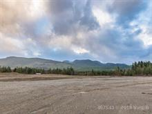 Lot for sale in Coombs, Vanderhoof And Area, Lot 2 Tralee Road, 457543 | Realtylink.org