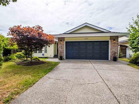 House for sale in Sunnyside Park Surrey, Surrey, South Surrey White Rock, 14122 20 Avenue, 262406066 | Realtylink.org