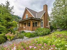 House for sale in Lindell Beach, Cultus Lake, 1858 Blackberry Lane, 262406122 | Realtylink.org
