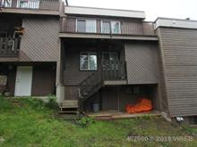 Apartment for sale in Courtenay, Richmond, 1084 Washington Way, 457560 | Realtylink.org
