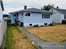 House for sale in Port Alberni, PG Rural West, 3918 8th Ave, 457589 | Realtylink.org