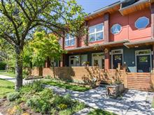 Townhouse for sale in Knight, Vancouver, Vancouver East, 3485 Inverness Street, 262406243 | Realtylink.org