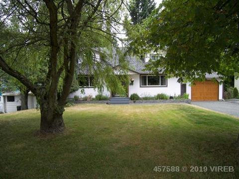 House for sale in Nanaimo, Abbotsford, 2380 Highland Blvd, 457588 | Realtylink.org
