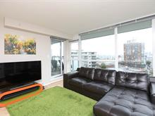 Apartment for sale in Mount Pleasant VE, Vancouver, Vancouver East, 704 2770 Sophia Street, 262404955 | Realtylink.org
