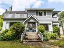 House for sale in Dunbar, Vancouver, Vancouver West, 3757 W 29th Avenue, 262406298 | Realtylink.org