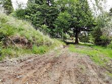 Lot for sale in Sointula, Sointula, 215 8th Ave, 457618 | Realtylink.org