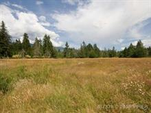 Lot for sale in Port Alberni, Sproat Lake, 6081 Stuart Ave, 457378 | Realtylink.org