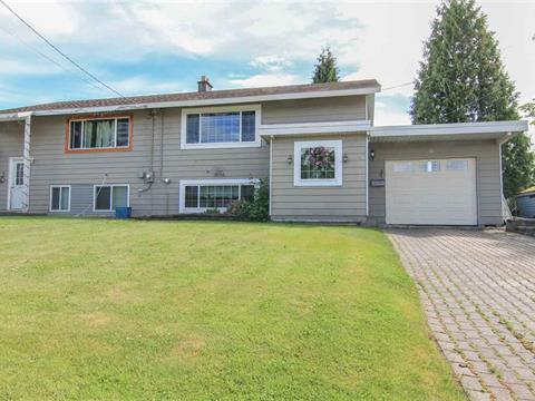 1/2 Duplex for sale in Kitimat, Kitimat, 35 Oriole Street, 262406157 | Realtylink.org