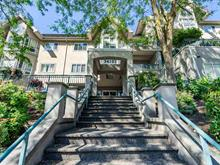 Apartment for sale in Central Abbotsford, Abbotsford, Abbotsford, 306 34101 Old Yale Road, 262406149 | Realtylink.org