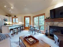 Townhouse for sale in Benchlands, Whistler, Whistler, 10 4891 Painted Cliff Road, 262406221 | Realtylink.org
