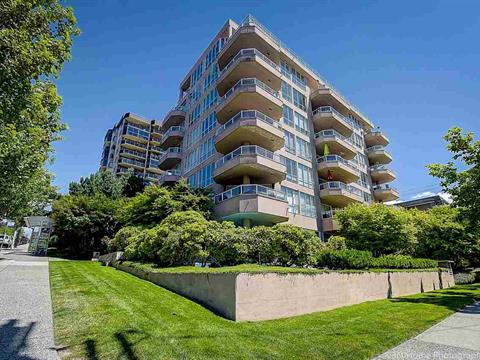 Apartment for sale in Lower Lonsdale, North Vancouver, North Vancouver, 303 408 Lonsdale Avenue, 262406289 | Realtylink.org