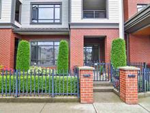 Apartment for sale in Walnut Grove, Langley, Langley, 101 8880 202 Street, 262405737 | Realtylink.org
