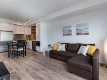 Apartment for sale in Harbourside, Vancouver, North Vancouver, 302 725 Marine Drive, 262405845   Realtylink.org