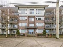 Apartment for sale in Chilliwack N Yale-Well, Chilliwack, Chilliwack, 402 46150 Bole Avenue, 262405551 | Realtylink.org