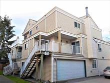 Townhouse for sale in Guildford, Surrey, North Surrey, 139 10091 156 Street, 262405748 | Realtylink.org