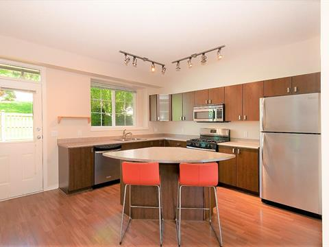 Townhouse for sale in Heritage Woods PM, Port Moody, Port Moody, 84 2200 Panorama Drive, 262404704   Realtylink.org