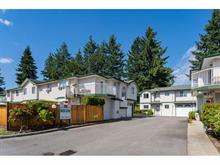 Townhouse for sale in Southwest Maple Ridge, Maple Ridge, Maple Ridge, 10 11875 210 Street, 262405414 | Realtylink.org