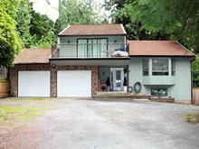 House for sale in Eastern Hillsides, Chilliwack, Chilliwack, 7630 Patterson Road, 262405684 | Realtylink.org